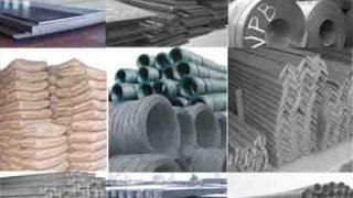 Kinh nghiệm chọn mua vật liệu xây dựng để sửa chữa nhà