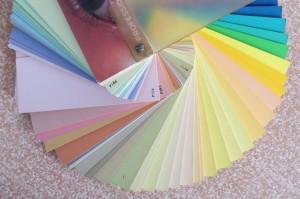 Cách chọn loại sơn cho tường nhà tốt nhất