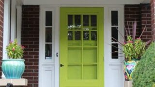 Bí kíp sửa nhà để bán nâng cao giá trị ngôi nhà