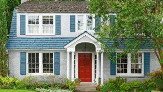 10 cách để làm cho ngôi nhà của bạn giá trị hơn