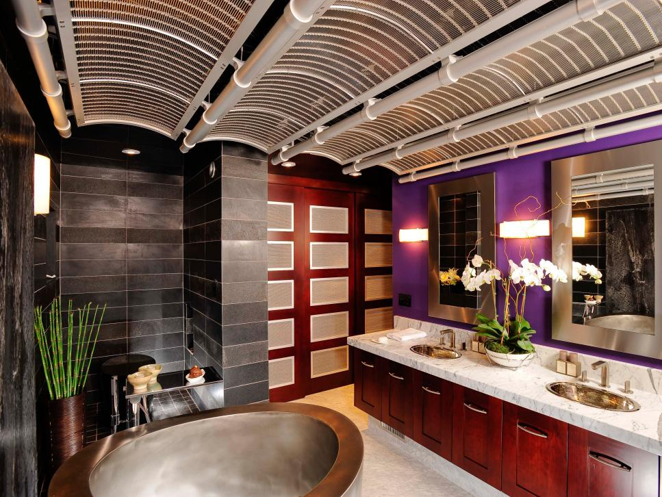 DP_Danenberg-Design-palo-alto-asian-full-master-bathroom-modern