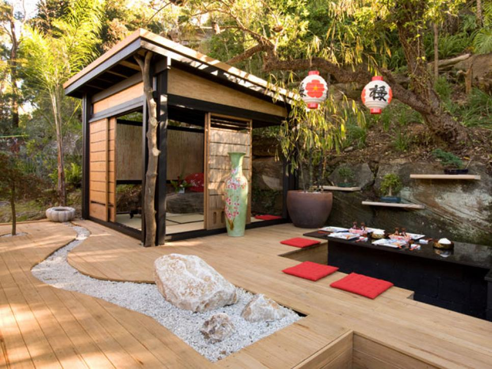 DP_Durie-japanese-outdoor-dining-area