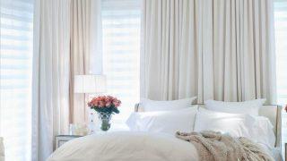 Phong Thủy phòng ngủ của bạn