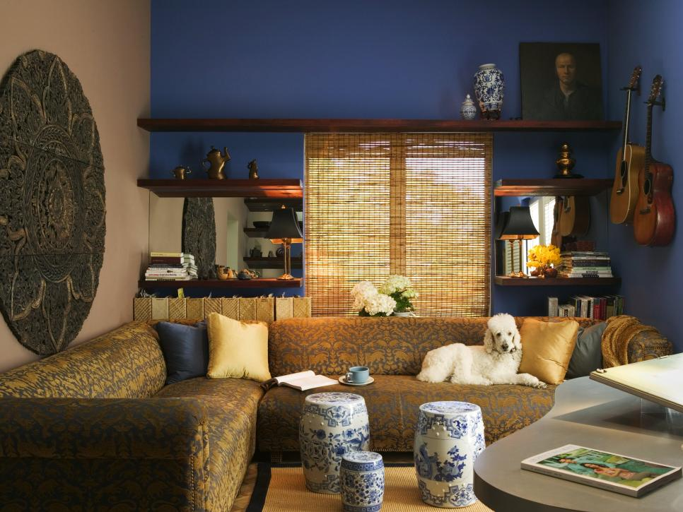 DP_Jane-Ellison-elegant-asian-style-living-room-blue-walls
