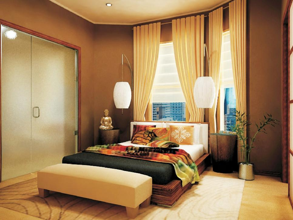 DP_Marie-Burgos-city-zen-bedroom-draperies