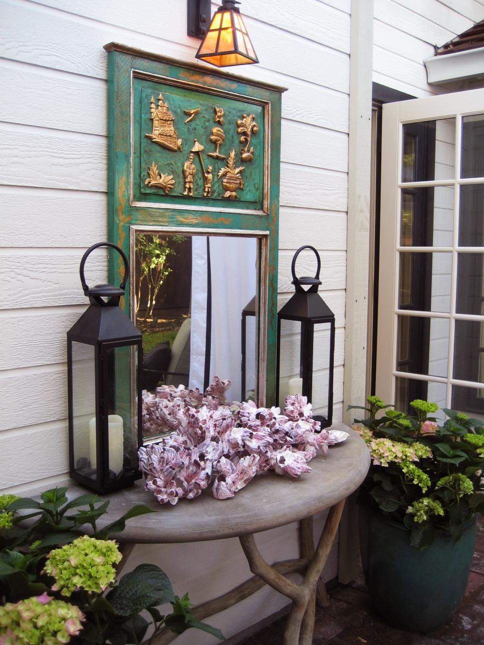 RMS_LaDolfina-chinoiserie-outdoor-pavillion