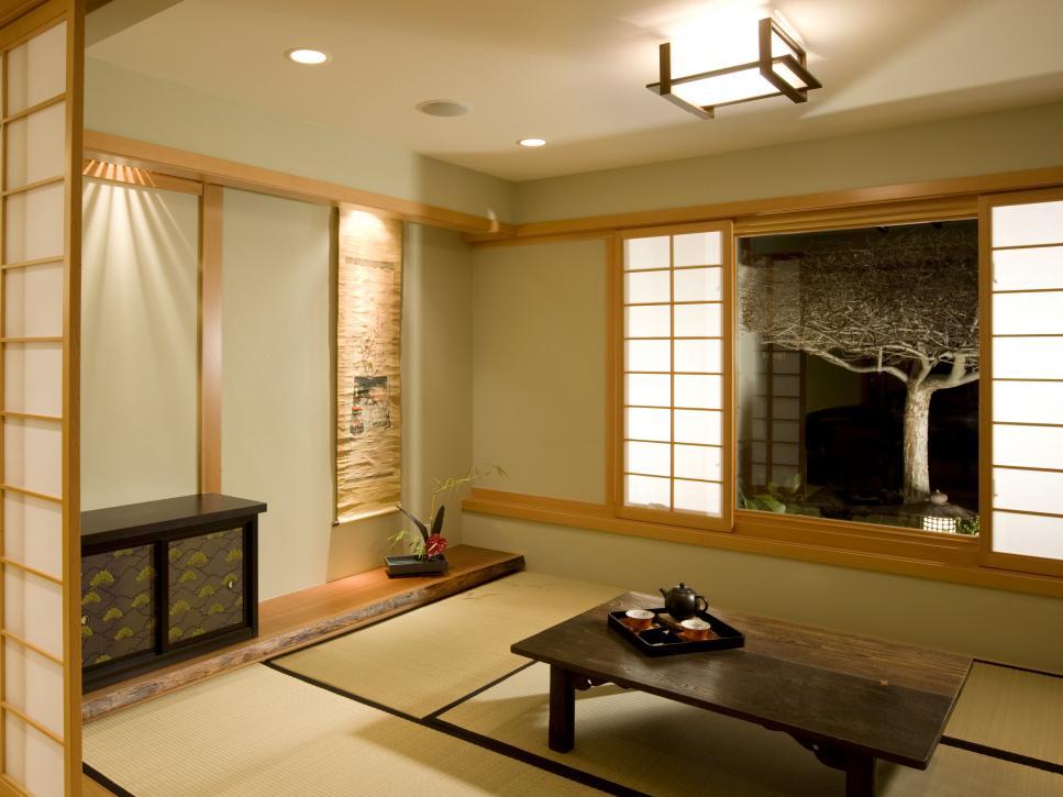 RMS_RemodelWest-asian-style-tatami-room-shoji-screens