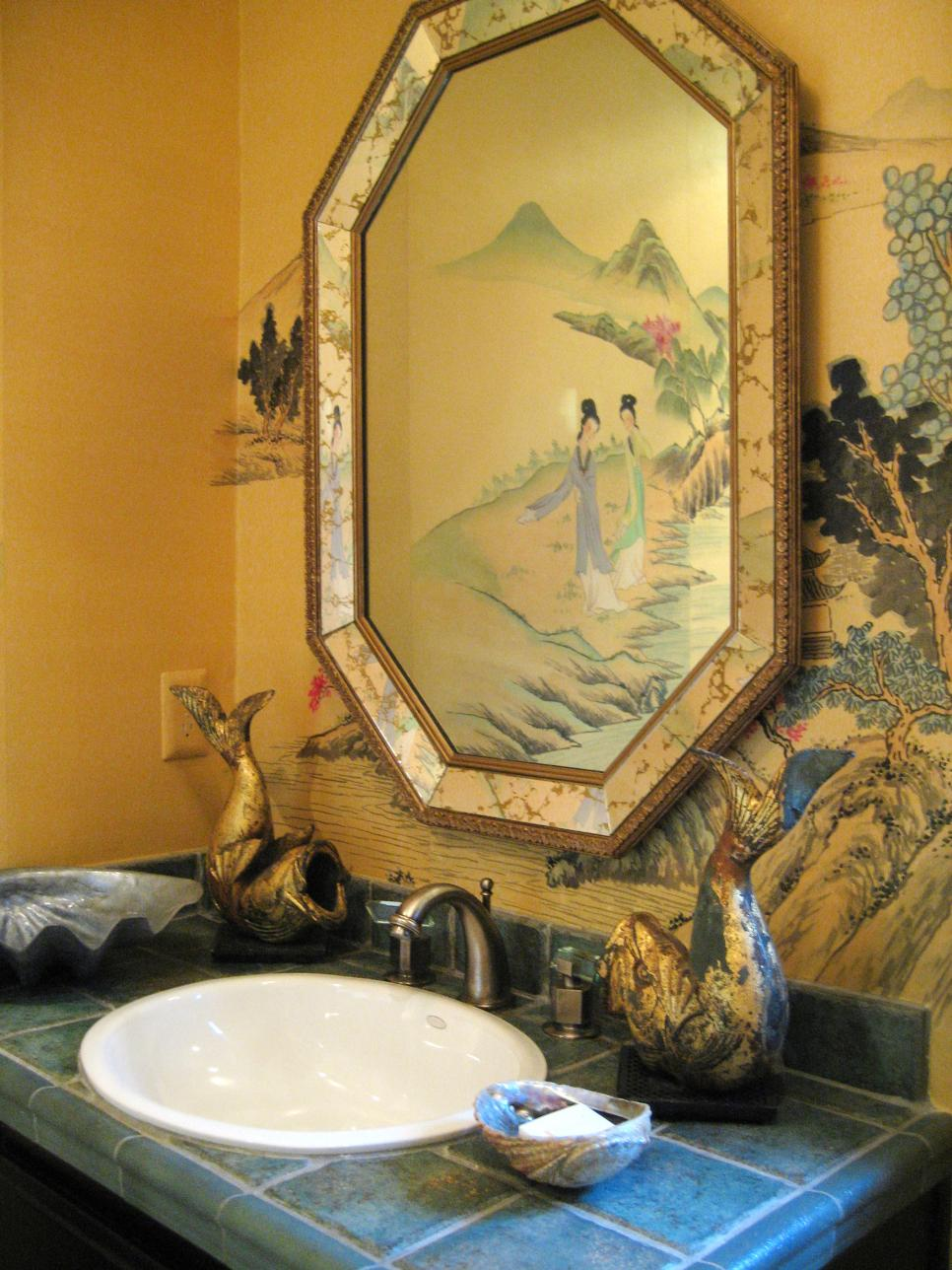 RMS_ladolfina-chinoiserie-powder-room-vanity