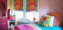 Cách trang trí phòng ngủ cho bạn một giấc ngủ ngon